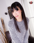 The Sensational Return of Yui Kawai - THEY DON'T come much cuter than naughty Nagoya newhalf Yui Kawai! A super cute and passable little sweetheart who we had the pleasure of introducing to the world in a series of four lip-licking sets back in the summer of 2014. Her return today marks